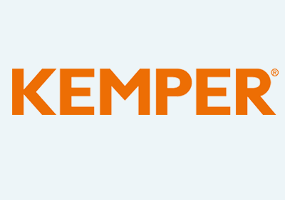 Authorized Distributors For Kemppi